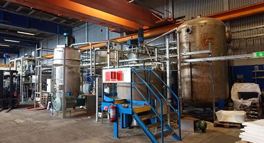 company-facility-img