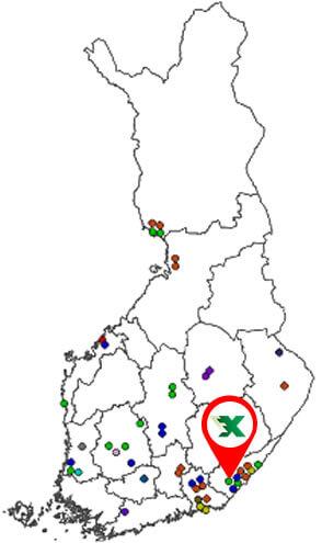 company-location-map